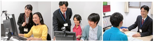 京都・大阪・滋賀・奈良・兵庫・神戸・福井 通信制 高校